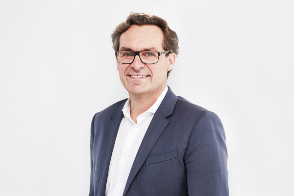 Lothar Stücker