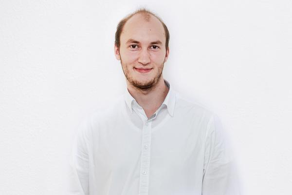 Justin Klemm