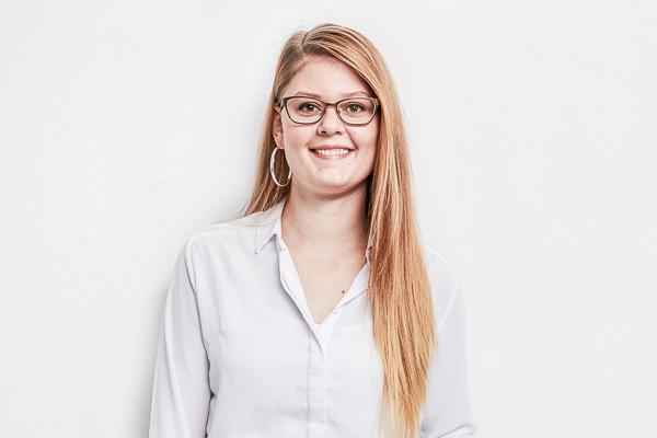 Xenia Kosic