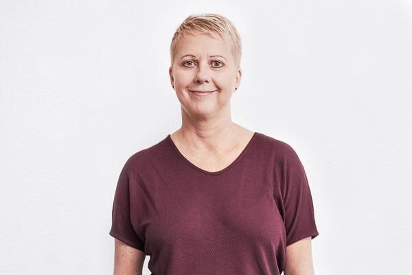 Silke Wessler