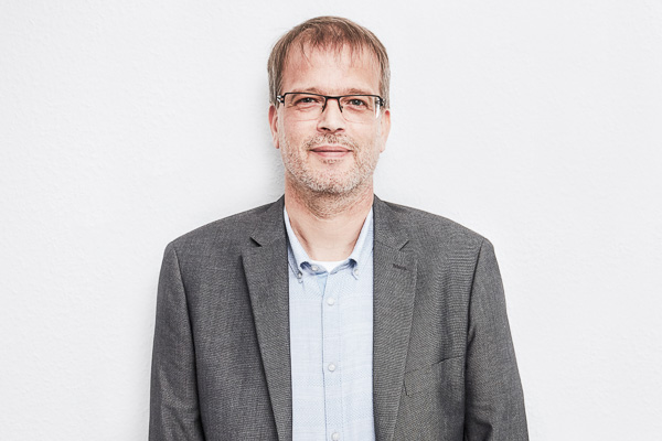 Frank Steinkühler