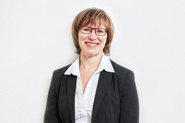 Olga Schwengel